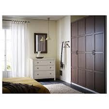 Full Size of Wardrobe:black Brown Wardrobe Sale Bedroom Furniture Armoire  For Red Sox Vs ...