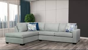Image Ideas Forbes The Best Sectional Sofas To Match Your Style