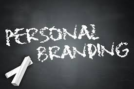 personal brand blogging ideas to catch the eye personal branding career coaching