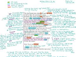 the tempest essay the tempest essay essaysforstudent com