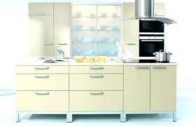 cool furniture kitchen cabinets decorating ideas. Portable Kitchen Cabinets Movable Rolling Room Decorating Ideas Cool Furniture