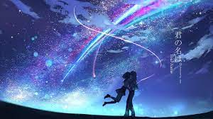 your name 4K - Best of Wallpapers for ...