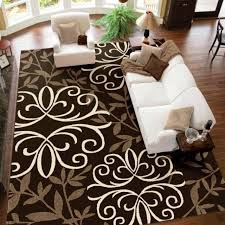 better homes and gardens area rugs. Delighful Homes Sensational I Better Homes And Gardens Area Rugs Perfect Contemporary  M