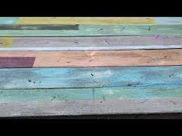paint effects for furniture. Distressed Wood Painting Techniques Paint Effects For Furniture