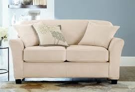 ideas furniture covers sofas. Sure Fit Furniture Covers Sofa Home Decor Within Slipcovers Idea 6 Perfect Ideas Sofas Q