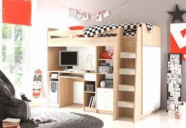 31 Sammlung Stock Von Schlafzimmer Mit Ankleidezimmer Haus Plant Ideen