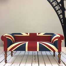union jack furniture. Union Jack Sofa|Union Jack Chair|Union Armchair|Union Decor| Union Furniture N
