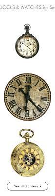 chaney clocks s wall clock kohls instruments atomic digital