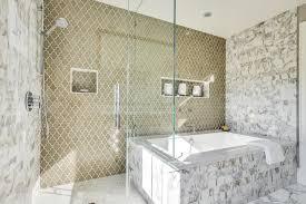 Interesting Bathrooms Images 40 Fave Designer Photos On Design Inspiration