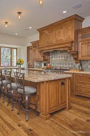 Warm Kitchen Flooring Options 17 Best Ideas About Hickory Flooring On Pinterest Hickory Wood