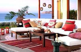 outdoor rug on wood deck outdoor rug on wood deck marvelous best for choosing an indoor