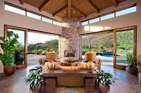 The Residences At The RitzCarlton Dove Mountain Reports Strong - Mountain home interiors
