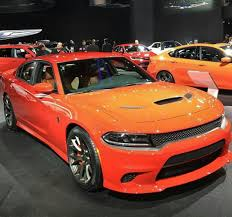 2016 Challenger information thread | Page 83 | SRT Hellcat Forum