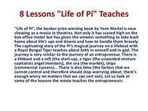 life of pi essay thesis life of pi essay sample essayshark