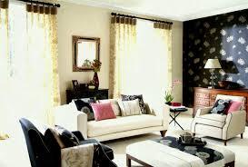 eleganttravertinetilekitchenfloorideastilekitchenfloor classy granite kitchen tile. Tv Lounge Furniture. Full Size Of Living Room Interior Design  Ideas Modern Cabinet Eleganttravertinetilekitchenfloorideastilekitchenfloor Classy Granite Kitchen Tile
