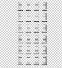 Ukulele Guitar Chord Bass Guitar Chord Chart Chord Png