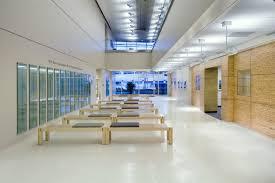 6 ucdavis healthsyseducationbuilding architecture