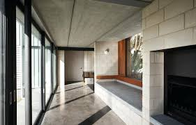 interior cinder block wall ideas concrete block interior walls ideas ideas covering interior cinder block wall