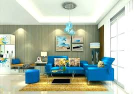 Image Cushions Blue Couches Living Rooms Blue Couches Living Rooms Minimalist Blue Couches Living Rooms Sofa Room Minimalist Michiganmoversco Blue Couches Living Rooms Blue Couches Living Rooms Minimalist Blue