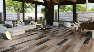 livingroom Wood Flooring Ideas For Living Room Glamorous Look Tile