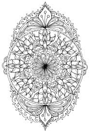 14 Best India Images On Pinterest Coloring Books Mandalas And