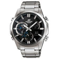 taiyodo watch jewelry rakuten global market casio edifice watch casio edifice watch edifice edifice analog digital combination model era 500d 1ajf