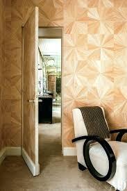 art deco flooring consider marquetry adorned furnishings or walls art deco vinyl flooring uk