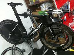 s works for sale fs specialized shiv in new zealand original black s works also