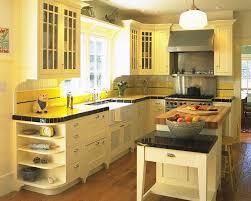 1930S Kitchen Design Cool Decorating