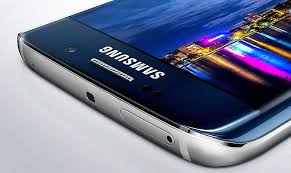S6 S6 Edge Galaxy Receiving Android Start Samsung Officially fqF8Cxw