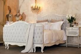 white shabby chic bedroom furniture. Rustic Shabby Chic Bedroom Furniture Sloping White Modern