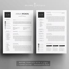Graphic Design Resume Templates Inspiration 48 Best Resume Images On Pinterest Cv Template Page Layout And