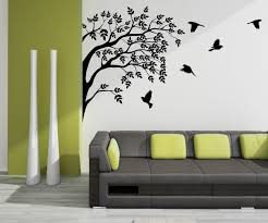 Small Picture Bedroom Beautiful Creative Wall Painting Ideas For Enchanting With