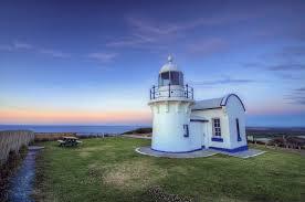 Crowdy Head Light Crowdy Head Lighthouse By Warren Patten On 500px