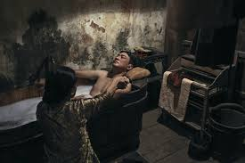 Nhiều hoạt động trong Tuần phim Việt Nam tại Tây Ban Nha