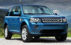 land rover 2015 price. 2015 land rover freelander 2 pricing from price