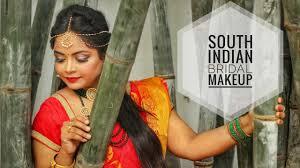 south indian bridal makeup look using s bridal photoshoot do you ownbridal makeup