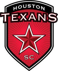Texans Logo Vectors Free Download