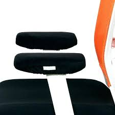 office chair arm covers chair armrest covers office armchair covers modern design for office chair armrest office chair
