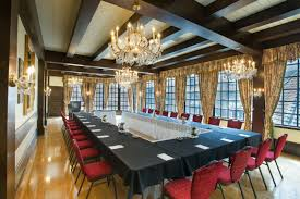Meetings Events Private Corporate Events At Old Mill Toronto Custom Private Dining Rooms Toronto