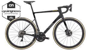 Cannondale Road Bike Size Chart Best Climbing Bikes Of 2020 Lightweight Race Ready Road