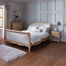 interior design of bedroom furniture. Furniture:Fresh Discounted Bedroom Furniture Room Design Ideas Modern And Interior Designs Of A