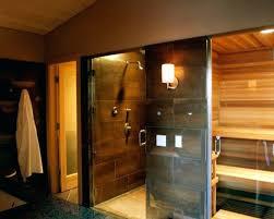 home sauna cost. Steam Home Sauna Cost