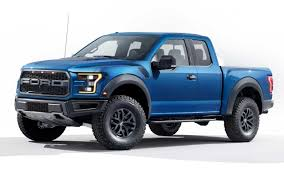 2018 ford shelby raptor. delighful raptor 2017 ford f150 raptor truck review with 2018 ford shelby raptor o