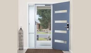 Image result for Security Doors