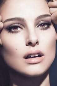 natalie portman s dior maa ad banned for being misleading