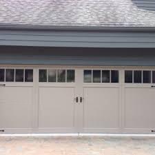 Exterior Best Home Depot Garage Door References Comeauxbandcom
