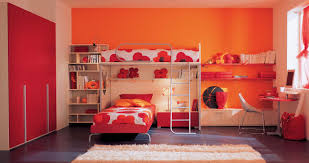 Overstock Bedroom Furniture Bedroom Teen Girls Bedroom Furniture Childrens Bedroom Rugs Floor