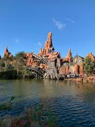 Disneyland Paris Annual Pass Review ...