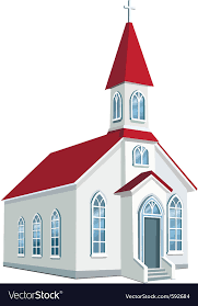 Image result for Christian church,